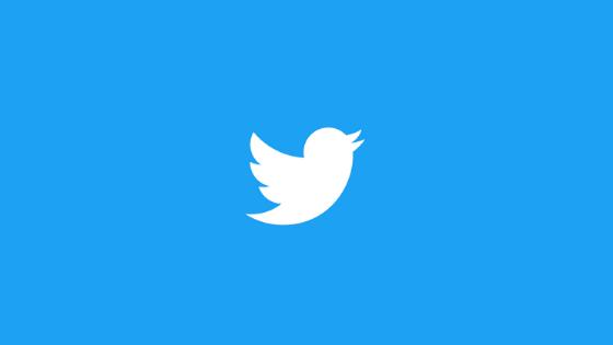 Twitter ブックマークの使い方