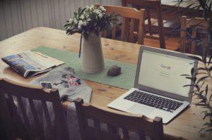 グーグルアドセンス収益の仕組み
