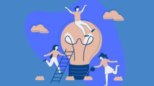 GoogleE-A-T対策:自分に信頼性を出せれば最強