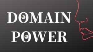 ドメインパワーとは?計測に使えるツールとパワーを上げる4つの方法