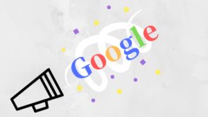 Google砲とは