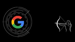 Google砲の発動条件