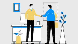 GoogleE-A-T対策:記事に信頼性を出す5つの方法