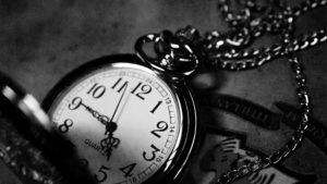 ブログ滞在時間は15秒で決まっている