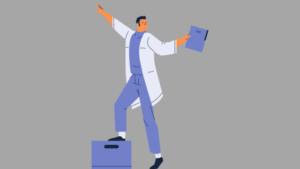 ブログレベル診断テスト:収益編