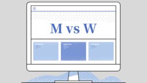 プログラミングにはWindowsとMacどっちが最適?