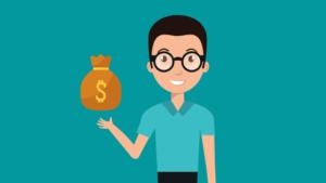 Googleアドセンス収益の仕組み:②インプレッション収益