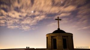 【奇跡のメダイユとは?】効果やご利益を教会に3回行った僕が解説