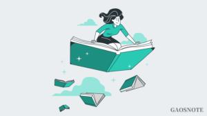 【人生を変える】大学生におすすめの本7冊【月100冊読む僕が紹介】