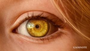 【なぜ?】人の目が気になる心理的原因と改善方法【HSPの僕が解説】