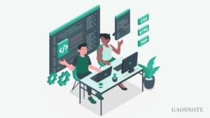 【経験談】Codecamp(コードキャンプ)の特徴やメリット・デメリットを解説