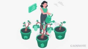 ブログで月1万pvを達成するコツ7つ【記事数&収入の目安を解説】
