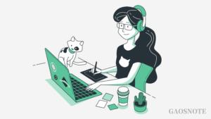 【無料あり】ブログアイコンの作り方!作成するメリットまで徹底解説