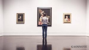 【簡単】ブログに個性を出す6つの方法!オリジナリティのない記事は勝てません