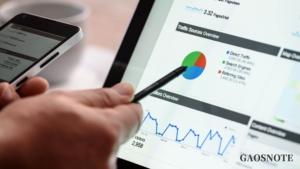 Twitterでブログ宣伝をしpv数を増やす方法7選【どっちもやるべき】